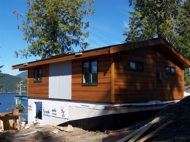 Phase #2 cottage 001